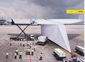 纸飞机的各项吉尼斯世界记录缩略图