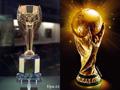世界杯历届冠军缩略图