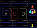 庆祝吃豆人(Pac-Man)步入而立之年,5月21日Google更换logo缩略图