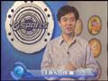 电子竞技世界关于星际争霸的一期经典节目