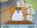 小浣熊干脆面广告视频