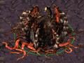 星际争霸经典地图——7V1超级电脑地图