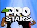 职业明星(ProStars)缩略图