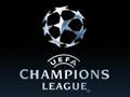 历年欧洲冠军杯冠军