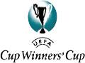 历年欧洲优胜者杯冠军