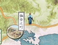 松岛具体位置