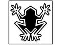 牛蛙公司(bullfrog)游戏作品列表