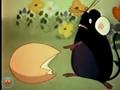 小蛋壳之歌:小呀么小蛋壳,你呀么你别哭缩略图