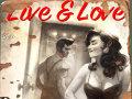 辐射4杂志爱与生活位置一览及收集攻略