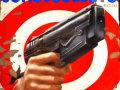 辐射4杂志《枪弹世界》地点一览与收集攻略