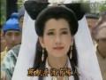新白娘子传奇唱段――峨眉上香 青城山下白素贞 四句箴言