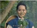 新白娘子传奇唱段――年华二月去踏青缩略图