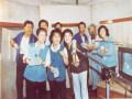1990―2002辽艺录制动画名单